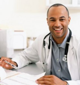 the shocking cost of physician turnover
