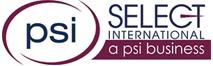new-select-international.png