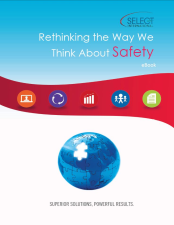 safety assessment ebook