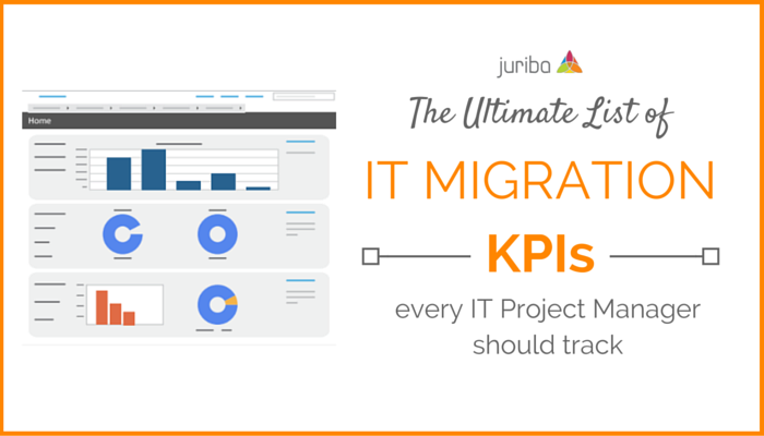 Migration_KPIs_Every_IT_Project_Manager_Should_Track_1.png