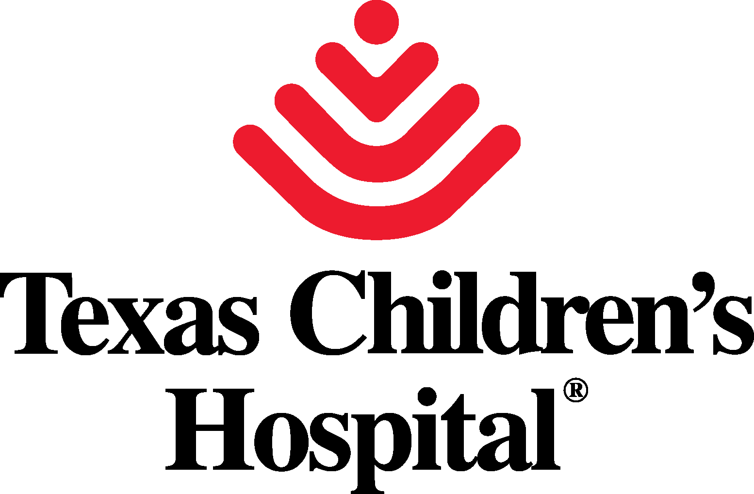 Juriba Customer Texas Children Hospital