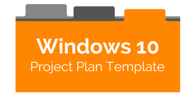 Windows10ProjectPlanGraphic.png