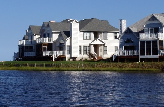 Agents_at_Andrew_G_Gordon_Inc_are_experts_in_coastal_residential_home_insurance_MA-1