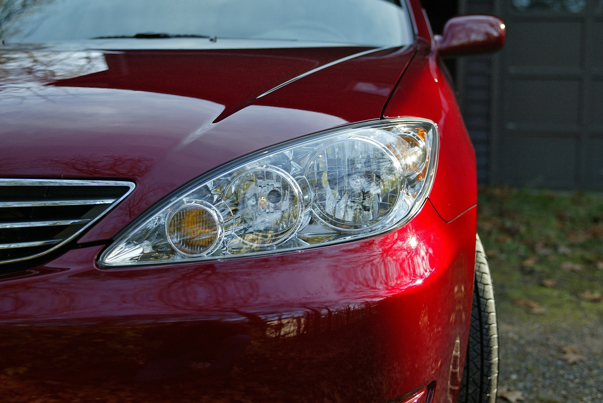 Keep_your_cars_eyesight_good_with_personal_auto_insurance_from_Andrew_G_Gordon_Inc-1