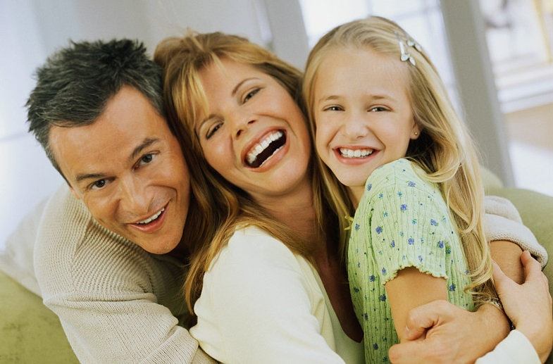 Protect_your_happy_family_with_health_life_insurance_from_andrew_g_gordon_inc-1