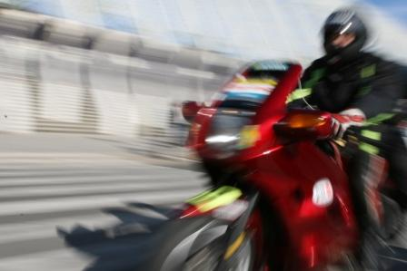 Motorcycle_insurance_coverage_from_Andre