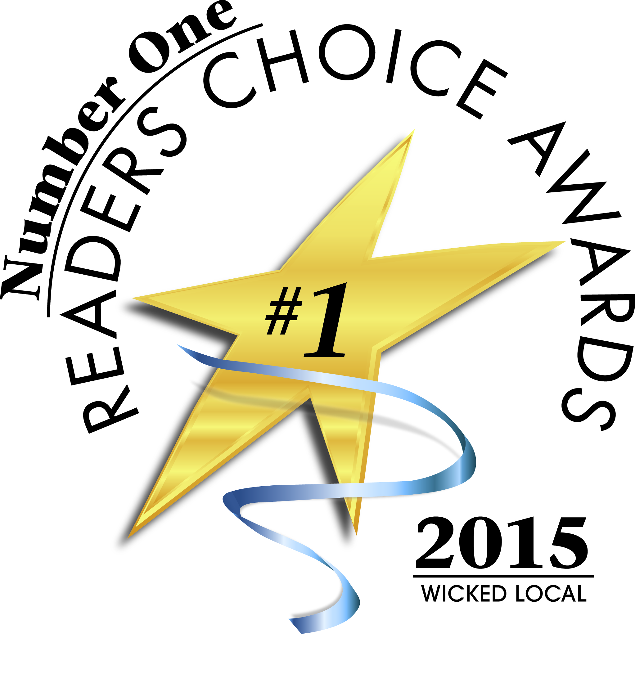 Readers_Choice_Wicked_Local_2015_Gordon_Insurance