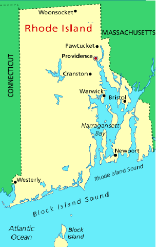 Rhode_island_map_-_Copy.png