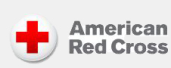 red cross logo resized 171
