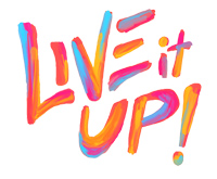 D2S---Live-It-Up-Logo---Full-Color