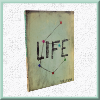 Li6W-book-image-for-web-store_0
