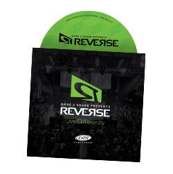 FREE Dare 2 Share 2014 Reverse...