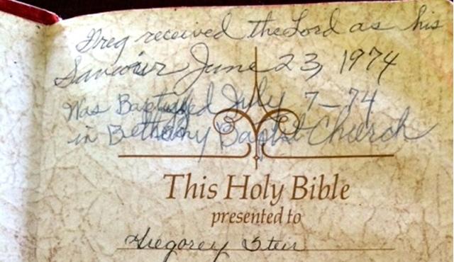 My-spiritual-birthday-blog-(40-years-ago-today!)
