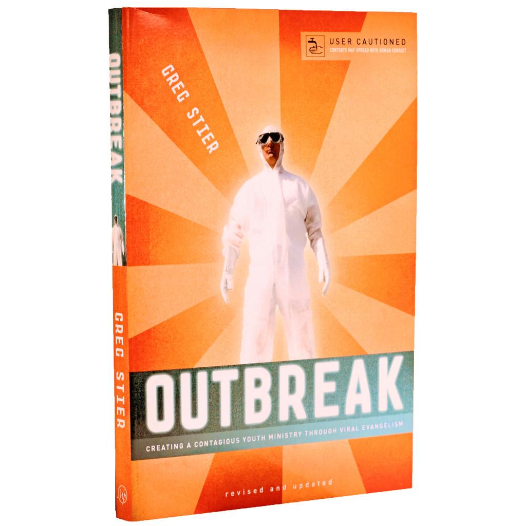 Outbreak_1024x1024