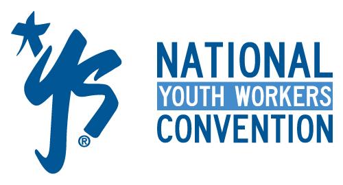 NYWC-large-logo