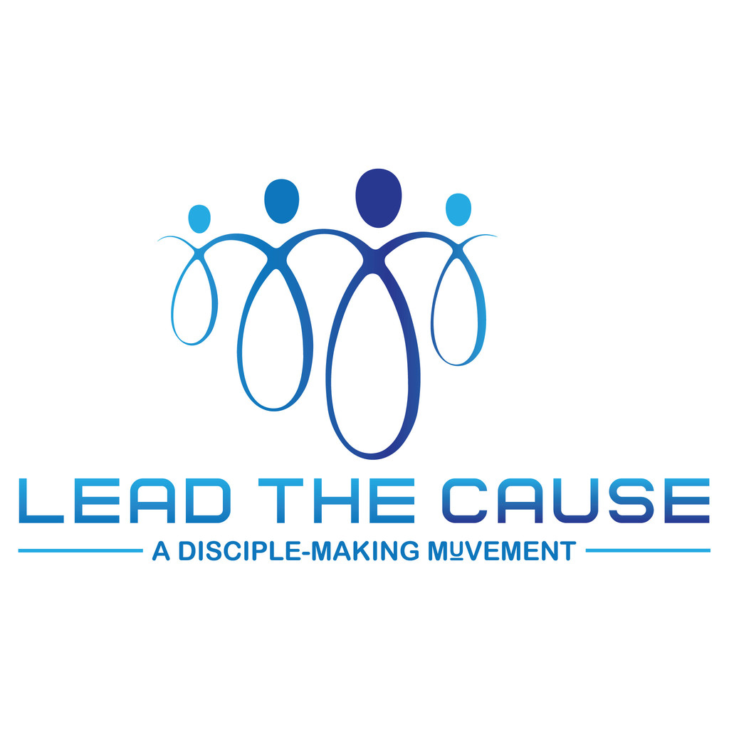 Lead THE Cause