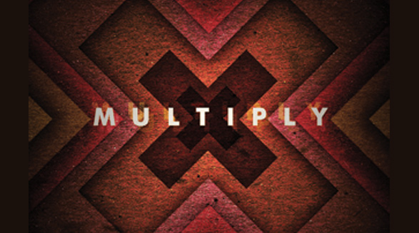 Multiply_Series_-_Art_Preview_312x212_587x327