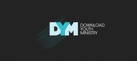 Download-Youth-Ministry