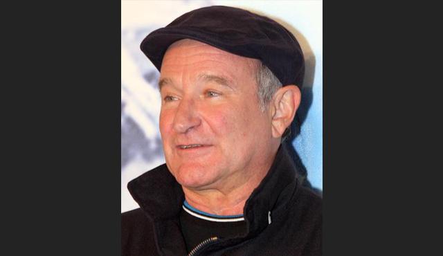Robin_Williams_2011_3
