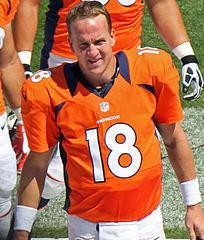 204px-Peyton_Manning_-_Broncos