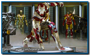 whats-behind-your-iron-suit-1