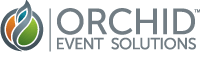 Orchid Event Solutions formerly the housing connection