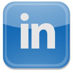 images-linkedin-logo-png-14.png