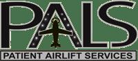 pals-logo-1