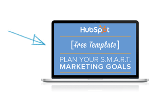 hubspot-question-circle-MARKETING-GOALS.png