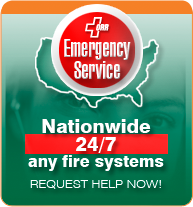 Nation Wide Any Fire System