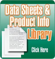 Data Sheet Library