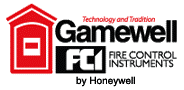 Gamewell Logo