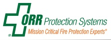 Orr Protection Systems