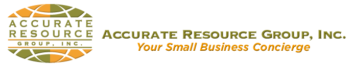 accurate resource group your human resource partner