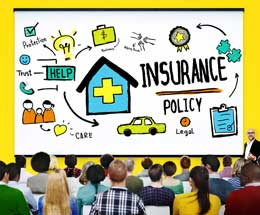 bigstock-Insurance-Policy-Help-Legal-Ca-89278472.jpg