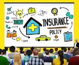 bigstock-Insurance-Policy-Help-Legal-Ca-89278472.jpg