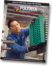 Polydeck-Catalog-2014.png
