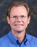 Peter Freissle - President