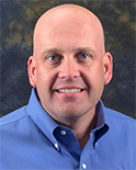 Ron Kuehl - Executive Vice President