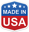 SSP - Made In America