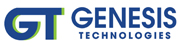 Genesis Technologies and LMI Solutions Serving US & Canada