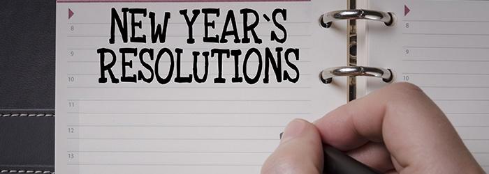 resolutions2017.jpg