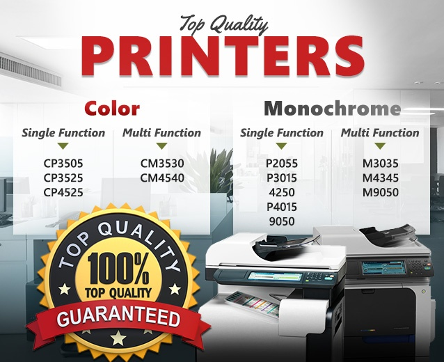 Top_Quality_Remanufactured_Printers_LMI.jpg