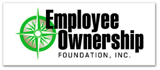 Employee Ownership Foundation