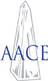 ESOP AACE Awards