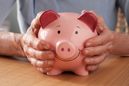 2015 Pension Plan Limits