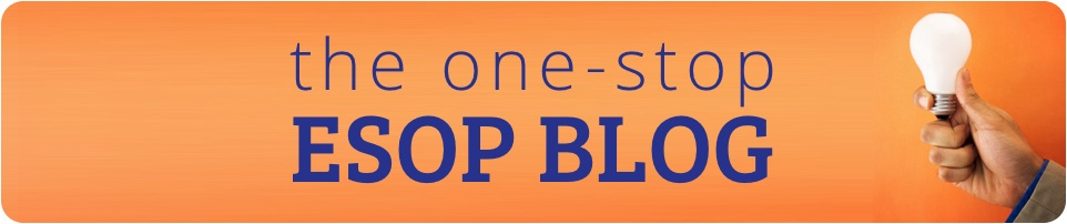 one stop esop blog