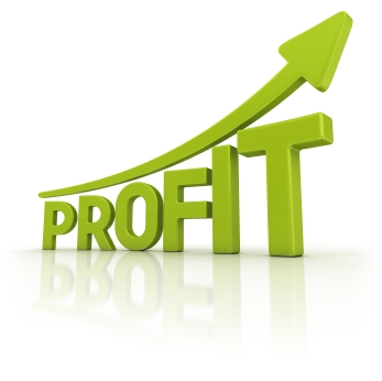 Increase Profits with an ESOP