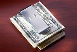 Money clip1
