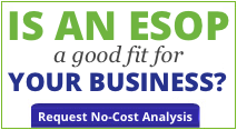 No-Cost ESOP Feasibility Analysis